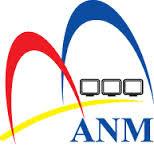 Jawatan Kerja Kosong Jabatan Akauntan Negara (JANM) logo