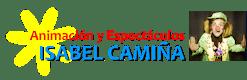 Animación Isabel - Huelva
