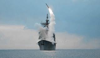 Выпущенные по Сирии российские ракеты упали в Иранском Азербайджане