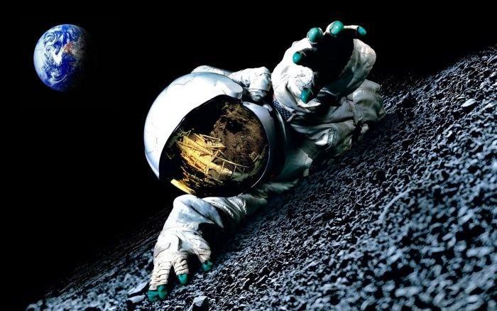 الفضاء, ماذا يوجد في الفضاء, كيف أطلع إل الفضاء, ماذا يحدث في الفضاء