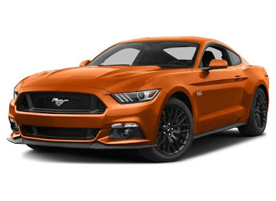 Mustang Models You'll Want to Know