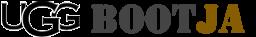 UGG 2014 新作 UGG ブーツ 2013 正規品 アグ UGG ムートンブーツ 2013 最安値