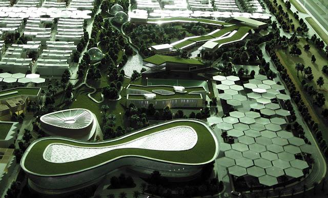 04-Dubai-Sustainable-City-by-Baharash-Architecture