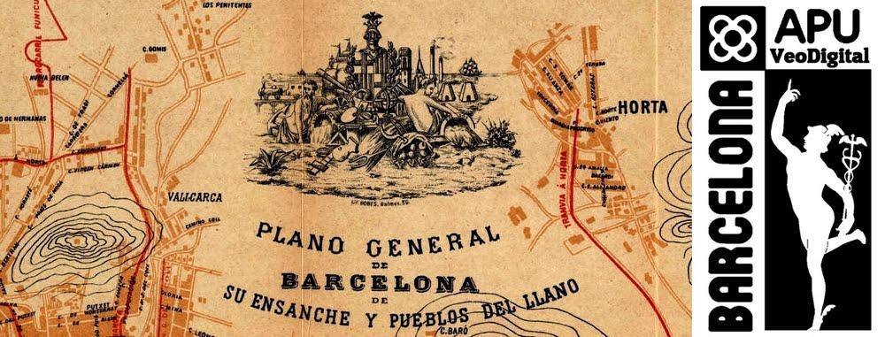 APU Barcelona VeoDigital