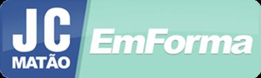 JC EmForma