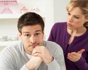 Tips Mengatasi Amarah yang Berlebihan