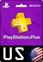 http://freeplaystationpluscode.blogspot.com/p/united-states.html