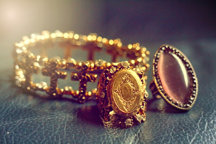cheap jewellery, how to buy, where to find, online shops