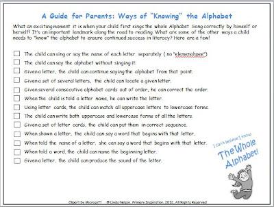 http://2.bp.blogspot.com/-xVPiY-a9J9U/UHcTKFDrLRI/AAAAAAAADno/C2WlEtnVy-M/s400/Whole+Alphabet+Parent+Checklist.JPG