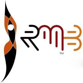 RMB IBOW