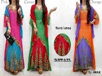 Havelanea Maxy India SOLD OUT