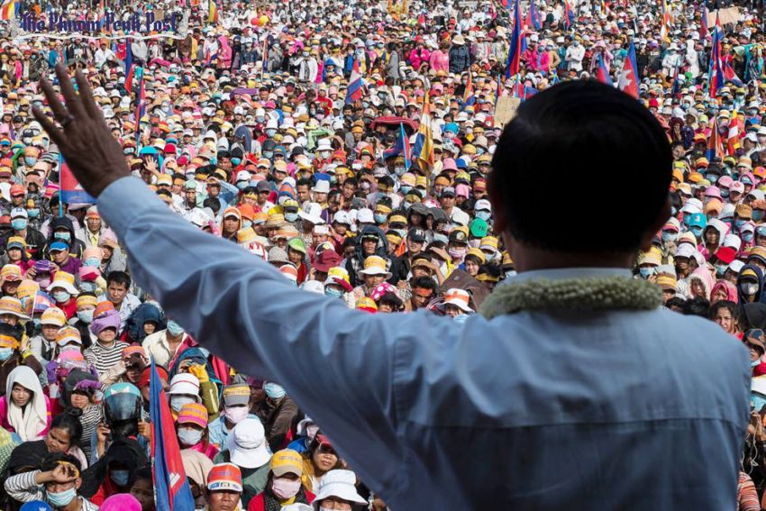 http://kimedia.blogspot.com/2014/03/pm-slams-cnrp-incitement.html