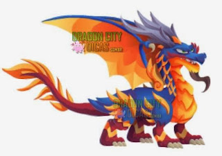 Dragão Imugi