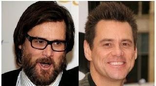 http://2.bp.blogspot.com/-xVRw7SmTkec/UmFFljA4R5I/AAAAAAAAvVE/GjFt7qfpnmw/s1600/Celebrities-with-and-without-a-Beard-1-600x329MA29292367-0020.jpg