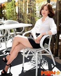 Thái Bình Luân