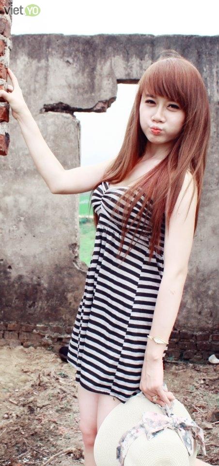 hot girl 9x - 9xhot.info