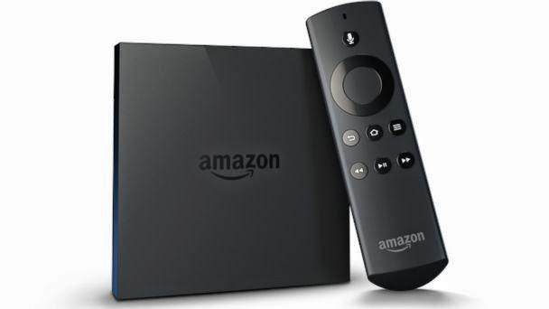 TV e Internet donde quieras