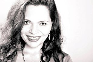 Clairet Hernández