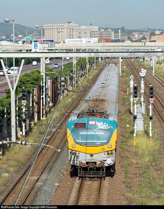 RailPictures.Net (598)