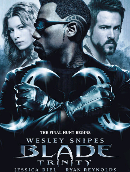 Blade+Trinity+ +www.tiodosfilmes.com  Download   Blade Trinity