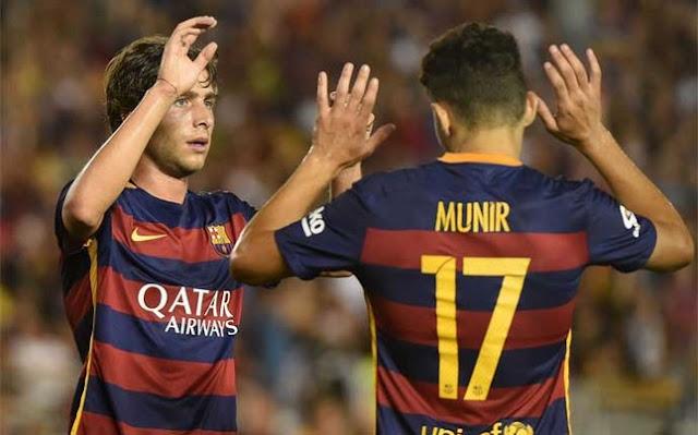 barcelona-2-1-la-galaxy-luis-suarez-lionel-messi-neymar