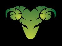 [Изображение: 1-zodiq-oven-horoskop-za-2015.png]