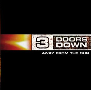 3 doors down here without you media fire 1