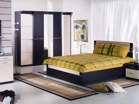 kamar tidur minimalis 3x4 kamar mandi minimalis 2014 ruang keluarga