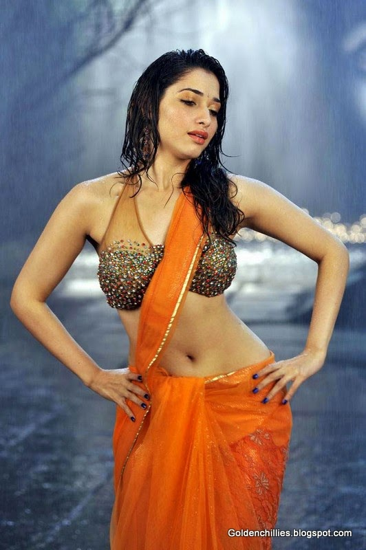 hot photos of tamanna