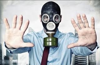 9 Shenja - Erdhi çasti të largosh njerëzit toksik nga Jeta jote