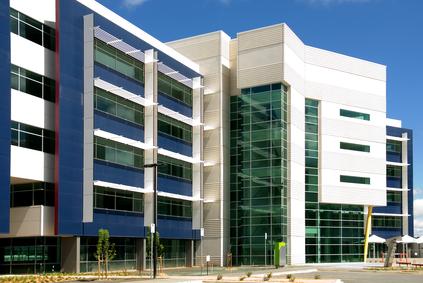 Oficina virtual internet y empresas derecho y ley for Oficinas y despachos madrid