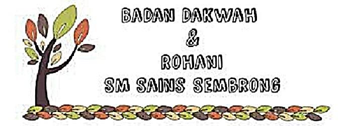 BADAR SASEM