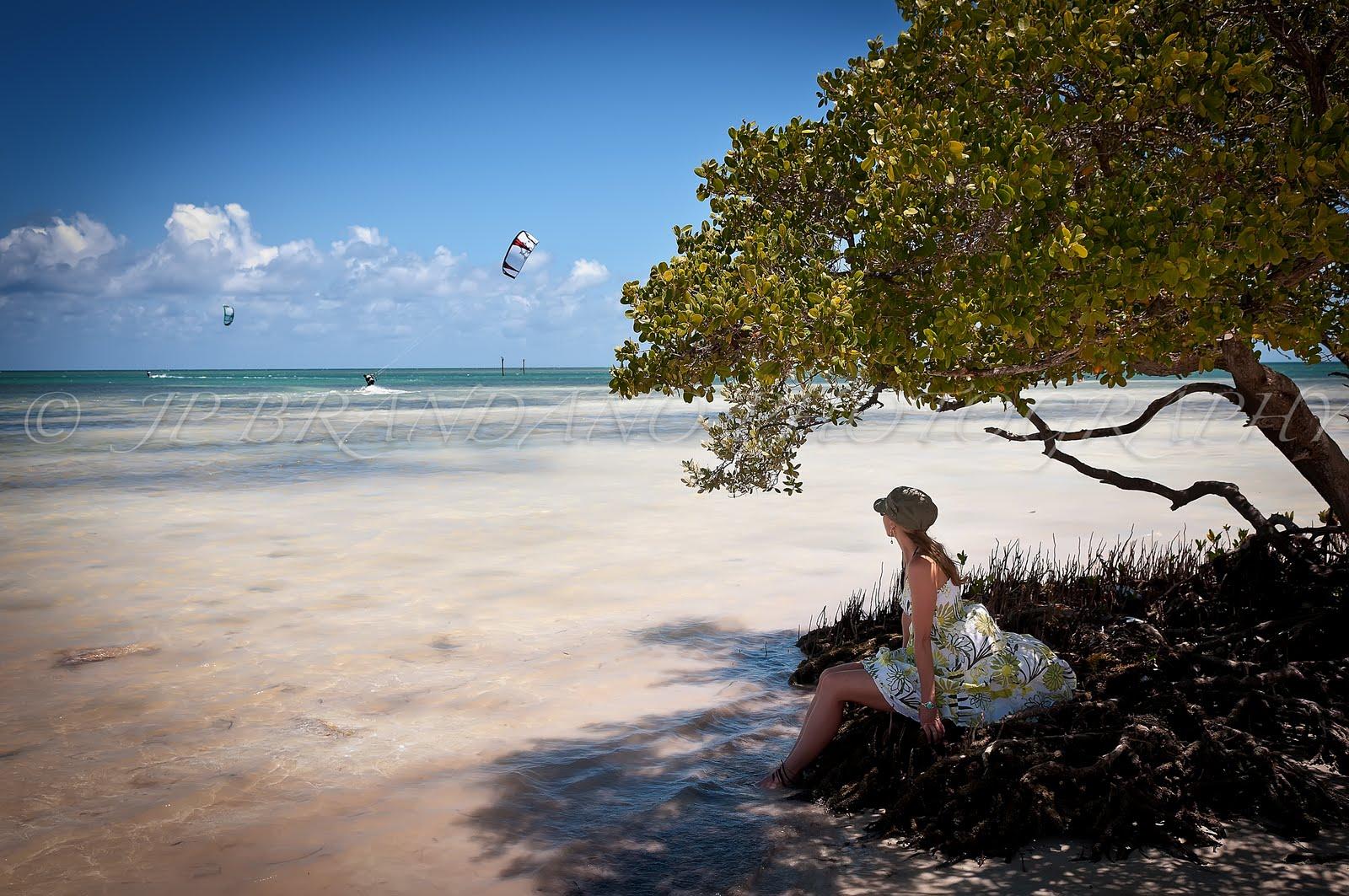 JP BRANDANO: FLORIDAS FINE ART PHOTOGRAPHERS: THE SPANISH
