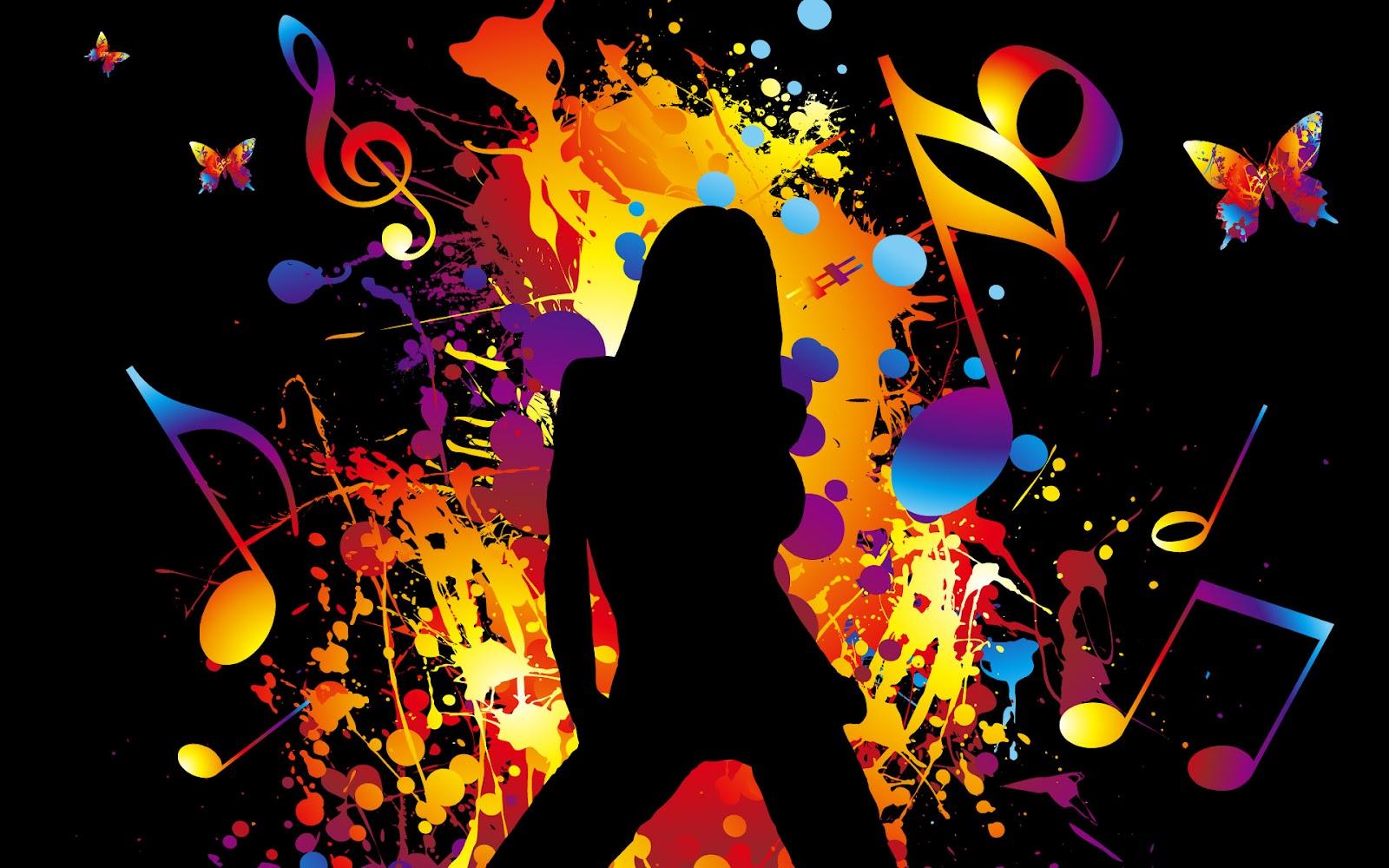 http://2.bp.blogspot.com/-xVZsBtmKZuI/T_7t_VSAMBI/AAAAAAAAAEU/-Z6FKm11DqE/s1600/dark-music-silhouette-woman-hd-Wallpaper.jpg