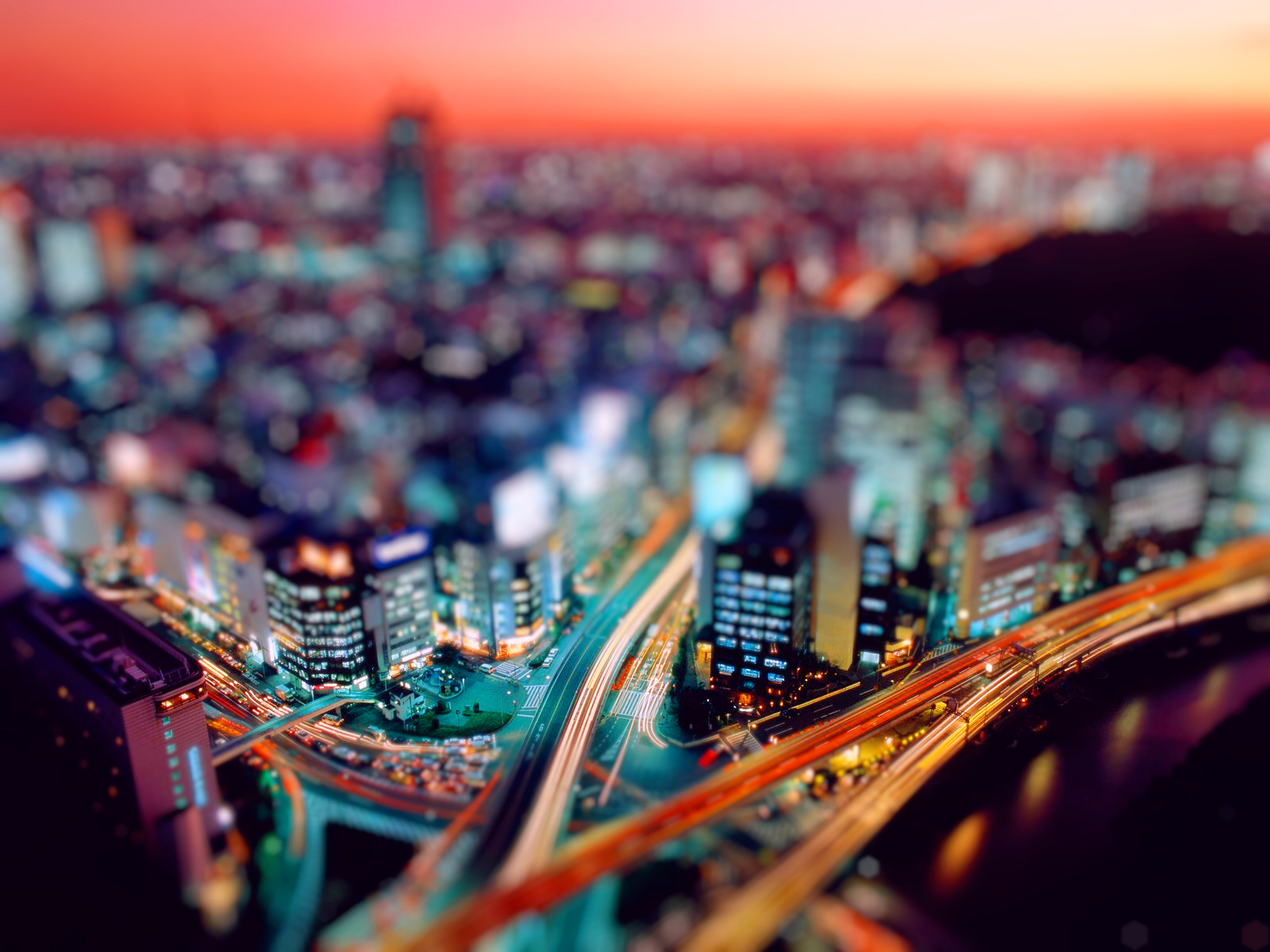 http://2.bp.blogspot.com/-xVay0D_-KVw/UE41UnpVoeI/AAAAAAAANpk/--PoNF6m_so/s1600/Tilt_Shift_Wallpaper_3_by_leiyagami.jpeg