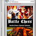 Battle Chess Special Edition Game