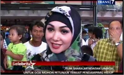 tv online 2 tv hp pun jadi untuk nonton piala dunia 2010 online lewat ...