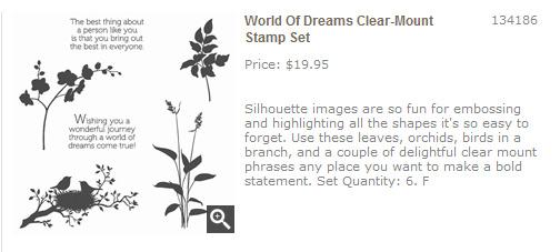 http://www.stampinup.com/ECWeb/ProductDetails.aspx?productID=134186&dbwsdemoid=50776