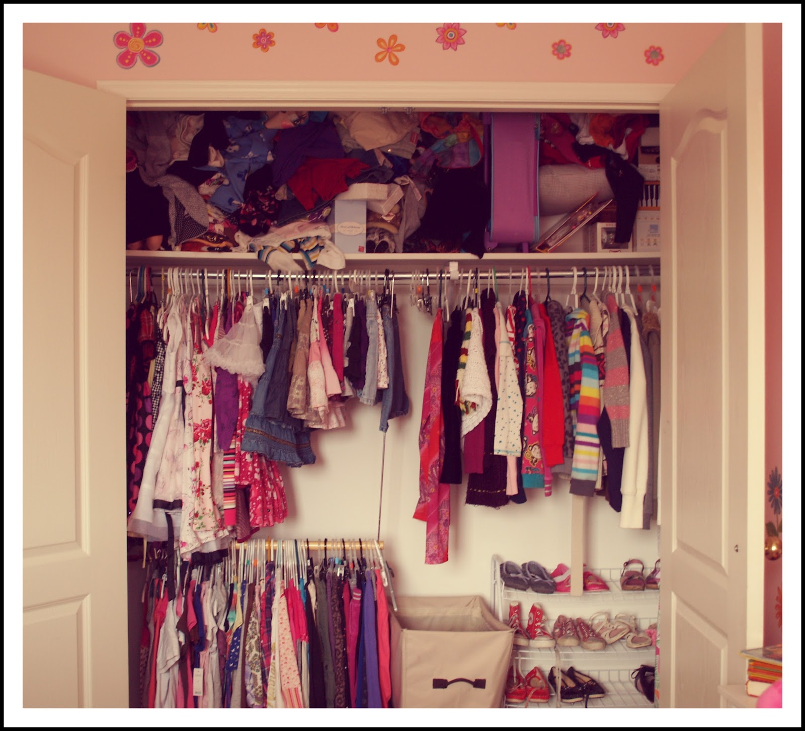 Wardrobe Closet Wardrobe Closet For Girls