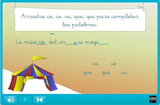 http://primerodecarlos.com/SEGUNDO_PRIMARIA/octubre/Unidad_3/ca/player.swf