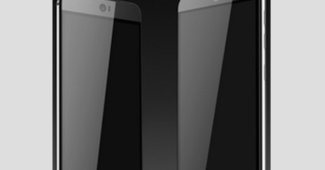 HTC announced One M9 and One M9 Plus with High End Features