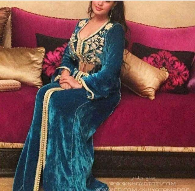 achat caftan marocain luxe 2015 prix imbattable caftan marocain boutique 2018 vente caftan. Black Bedroom Furniture Sets. Home Design Ideas