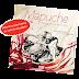 """Resultado concurso """"Mapuche. Historias del sur de Chile"""""""