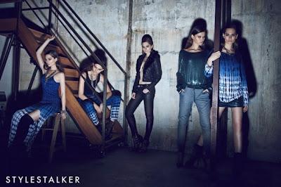 Stylestalke-Fight-Club-Lookbook-Fall-2012-5