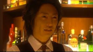 Phim Bartender -Người Pha Chế Rượu