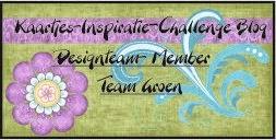 KIC challenge blog