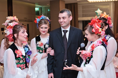 Fotografie profesionala nunta, botez, sedinta foto, poze, albume nunta