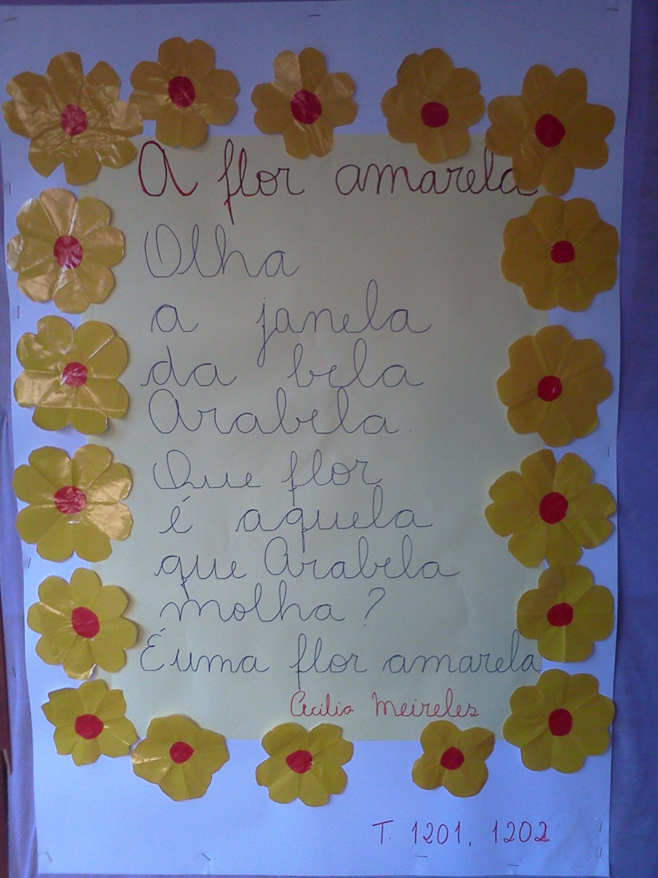 flor de jardim amarela:Download image Amarela Poesia PC, Android, iPhone and iPad. Wallpapers