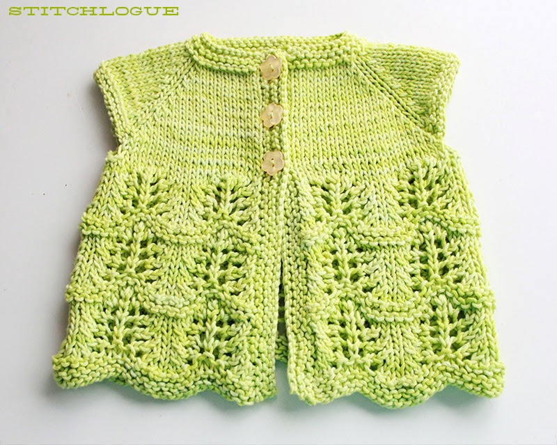 Stitchlogue Blog Handmade By Calista Free Knitting Pattern Lilys