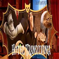 "<img src=""Hotel Transylvania.jpg"" alt=""Hotel Transylvania Cover"">"